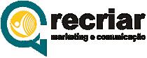 empresa de marketing digital RJ Região doa lagos